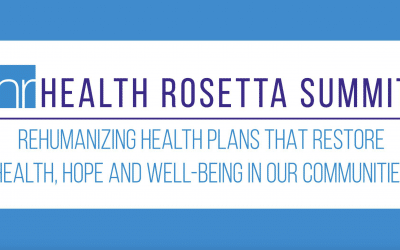 Health Rosetta Dallas